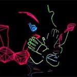 team-iluminate-americas-got-talent-2011