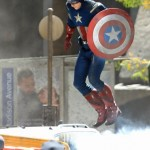 the-avengers-6
