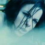 underworld-4-2012-title
