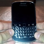 blackberry-9900-dakota-unboxing-nolapeles