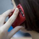 bloqueo-universal-de-celulares-robados-vzla