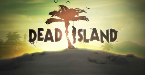 dead-island-launch-trailer