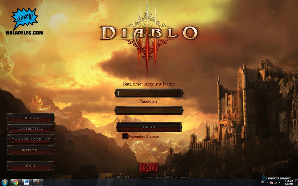 diablo3-beta-login-screen