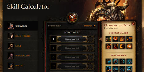 diablo3-skill-calculator