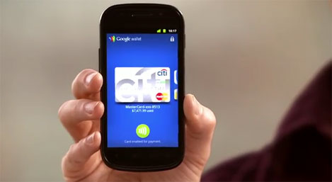 google-wallet-launch