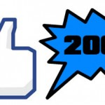 like-2000-nolapeles-sep-2011