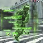 modern-warfare-3-multiplayer--trailer