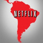 netflix-en-latinoamerica-caribe-2011