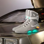 nike-mag-back-to-the-future-2011-01