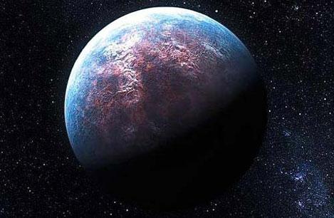 planeta-hd85512b