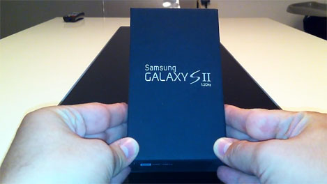 samsung-galaxy-s2-unboxing