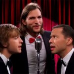two-and-a-half-men-ashton-kutcher-opening