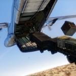 uncharted-3-drakes-deception-plane-scene