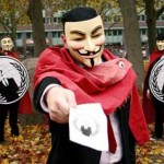 fin-facebook-opfacebook-anonymous-5-nov