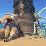 ice-age-4-trailer