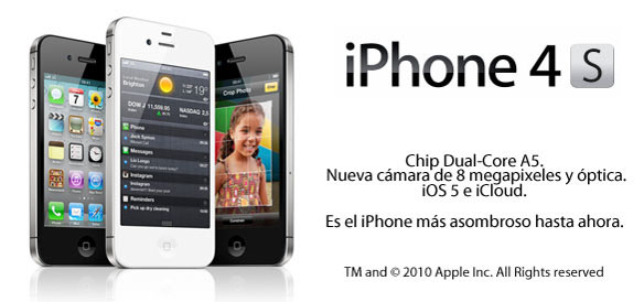 iphone_4s_en_venezuela_movistar_digitel