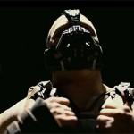 batman-dark-knight-rises-trailer-2