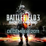battlefield3-back-to-karkand-trailer