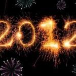 feliz-anio-2012