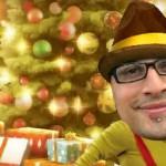 feliz_navidad_nolapeles_2011