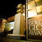 globos_dorados_2012