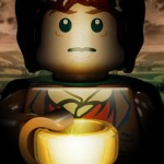lord-of-the-rings-lego
