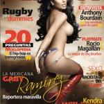 playboy-venezuela-gaby-ramirez-2011-portada