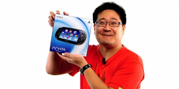 playstation-vita-unboxing-japanese-version