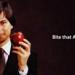 steve-jobs-bite-that-apple