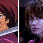 Rurouni-Kenshin-picture