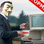 anonymous-declaracion-opmegaupload-2012