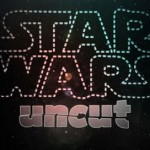 debut-starwars-uncut-2012