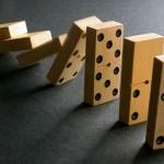 efecto-domino-megaupload