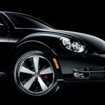 new-beetle-2012-06