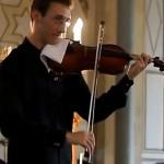 nokia-ringtone-interrumpe-viola-video-viral-2012