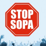 stop-sopa-title