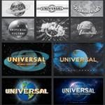 universal-studios-100-anios-2012