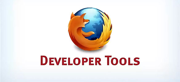 firefox-10-developer-tools