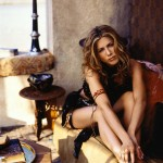 jennifer aniston piernas impelables 2