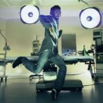 marquese-scott-viral-video-audio-technica