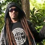 onechot-cantante-reggae-2012