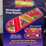 patineta-voladora-volver-al-futuro-2-mattel-poster