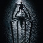 the-amazing-spiderman-poster
