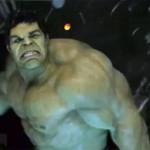 the-avengers-2012-hulk