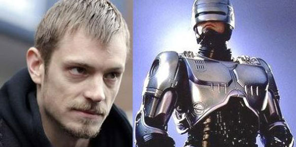 Joel-Kinnaman-nuevo-Robocop