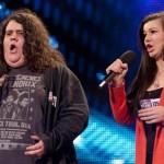 Jonathan-Charlotte-britains-got-talent