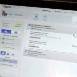 PayPal-Digital-Wallet
