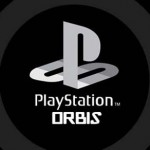 PlayStation-4-PS4-Orbis