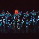 Wrecking-Crew-Orchestra-performance-viral
