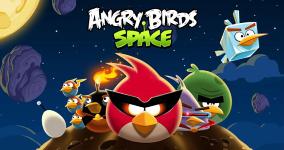 angry-birds-space-rovio